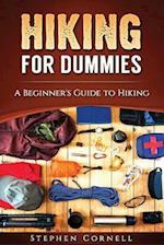 Hiking for Dummies