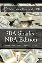 Sba Sharks