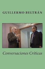 Conversaciones Criticas