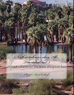 Nathartukum Elay Al-Thawarti Vol. 5