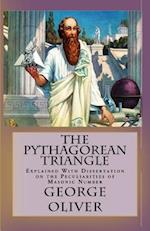 The Pythagorean Triangle
