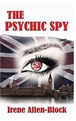 The Psychic Spy