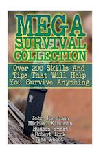 Mega Survival Collection