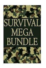 Survival Mega Bundle