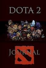 Dota 2 Journal