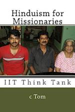 Hinduism for Missionaries