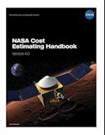 NASA Cost Estimating Handbook Ver 4.0