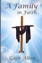 A Family in Faith