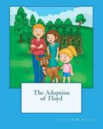 The Adoption of Floyd