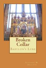 Broken Collar