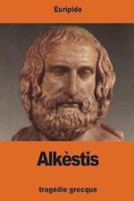 Alkestis