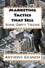 Marketing Tactics That Sell