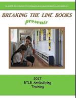 Btlb Antibullying Training