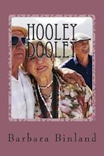 Hooley Dooley