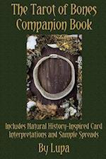 The Tarot of Bones Companion Book