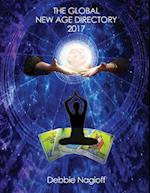 The Global New Age Directory 2017