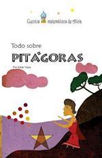 Todo Sobre Pitagoras