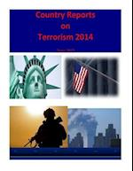 Country Reports on Terrorism 2014