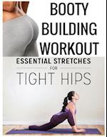 Booty Building Workout