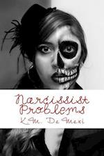 Narcissist Problems