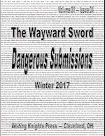 Dangerous Submissions