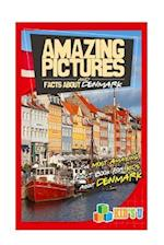 Amazing Pictures and Facts about Denmark