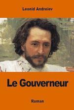 Le Gouverneur