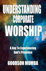 Understanding Corporate Worship