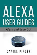 Alexa and Echo Dot