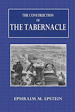 Construction of the Tabernacle