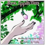 Dear Apple Tree