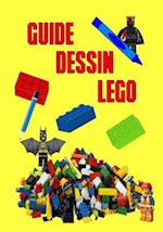 Guide Dessin Lego af Go with the Flo