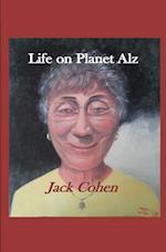Life on Planet Alz
