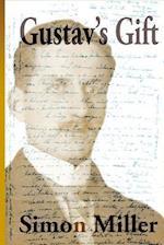 Gustav's Gift