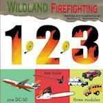 Wildland Firefighting 1,2,3