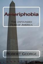 Ameriphobia