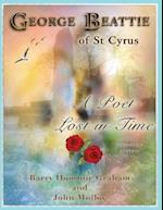 George Beattie of St Cyrus - A Poet Lost in Time