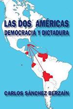 Las DOS Americas