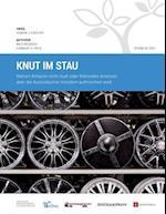 Knut Im Stau