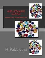 Gemstones Guide