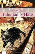Bulemanns Haus (Grodruck)