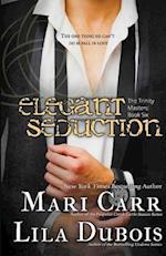 Elegant Seduction