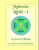 Mythonian Reiki - I