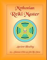 Mythonian Reiki Master