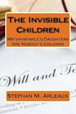 The Invisible Children