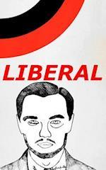 Vote Liberal af Austin Findley