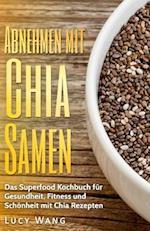 Abnehmen Mit Chia Samen