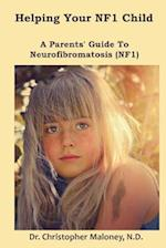 Helping Your Nf1 Child