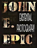 Existential Photography