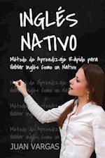 Ingles Nativo